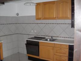 Foto 4 Haus in Ungarn Balaton Plattensee nähe Zalakaros 1700m2 Grundstück Neu Renoviert Carport