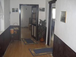 Foto 7 Haus in Ungarn Balaton Plattensee nähe Zalakaros 1700m2 Grundstück Neu Renoviert Carport