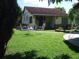 Foto 2 Haus Vermietung in Paraguay
