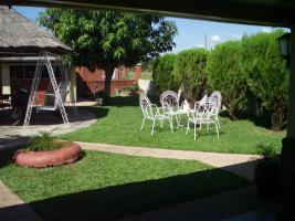 Foto 3 Haus Vermietung in Paraguay