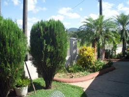Foto 4 Haus Vermietung in Paraguay