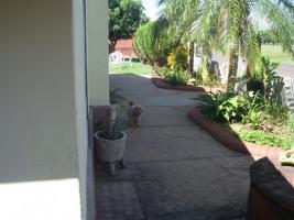 Foto 5 Haus Vermietung in Paraguay