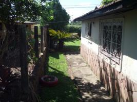 Foto 6 Haus Vermietung in Paraguay