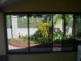 Foto 7 Haus Vermietung in Paraguay