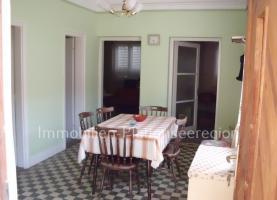 Foto 2 Haus in Zalakaros Ungarn Balatonr. Grdst.1. 990 m²Nr. 40/63