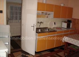 Foto 3 Haus in Zalakaros Ungarn Balatonr. Grdst.1. 990 m²Nr. 40/63