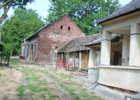 Foto 5 Haus in Zalakaros Ungarn Balatonr. Grdst.1. 990 m²Nr. 40/63