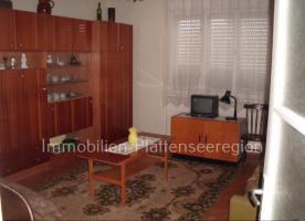 Foto 6 Haus in Zalakaros Ungarn Balatonr. Grdst.1. 990 m²Nr. 40/63