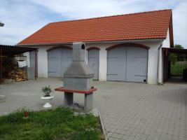 Foto 3 Haus beim Plattensee, Ungarn