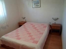 Foto 9 Haus direkt am Meer in Dalmatien bei Zadar bis 8 Personen