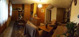 Foto 3 Haus mit großem Gundstück bei Zalakaros