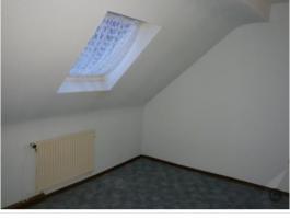 Foto 2 Haus zu verkaufen perfekt für Bastler