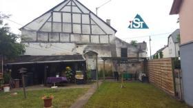 Foto 4 Haus, Einfamilienhaus, Ausbaureserve, Garten, GS bebaubar
