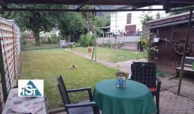 Foto 7 Haus, Einfamilienhaus, Ausbaureserve, Garten, GS bebaubar