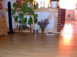 Haus, Wohnung und Garten Arbeiten aller Art