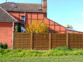 Foto 3 Haus, Wohnung und Garten Arbeiten aller Art