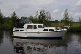 Foto 4 Hausboote