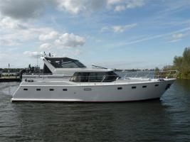 Foto 6 Hausboote