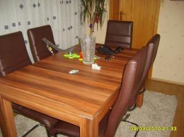 Haushaltsauflösung Top Möbel !!!