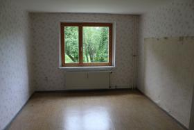 Foto 2 Haushaltsauflösung Wohnungsauflösung Entrümpelung im Amt Niemegk