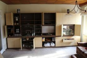 Foto 4 Haushaltsauflösung Wohnungsauflösung Entrümpelung im Amt Niemegk
