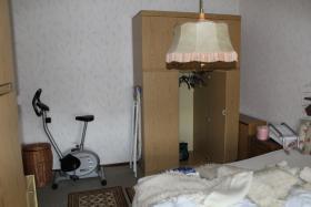Foto 5 Haushaltsauflösung Wohnungsauflösung Entrümpelung im Amt Niemegk
