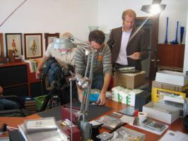 Foto 4 Haushaltsauflösungen-Berlin TRT-Dienstleistungen