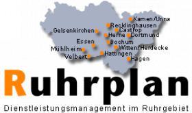 Haushaltsauflösungen in Dortmund