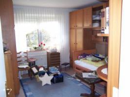 Foto 2 Haushaltsauflösungen in Dortmund