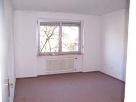 Foto 3 Haushaltsauflösungen in Dortmund