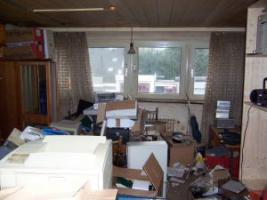 Foto 2 Haushaltsauflösungen in Essen