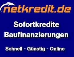 Foto 2 Hauskauf Baufinanzierung  ohne Schufa - Baugeld Spezialisten in Berlin Brandenburg