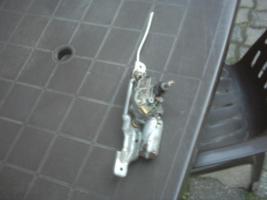 Foto 4 Heckscheibenwischermotor Golf 3