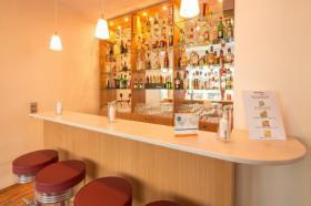 Heikotel - Hotel Windsor – jetzt buchen bei Erhol-Dich.de