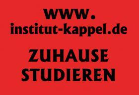 Institut Kappel