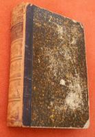 Heinichen deutsch-lateinisches Wörterbuch