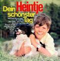 Heintje: Dein Schönster Tag ° Vinyl LP 1969