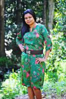 Foto 2 Heiraten Sie eine Frau aus Sri Lanka