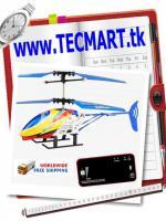 Helicopter TT66 Remote Control nur € 8,55 versandkostenfrei