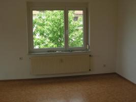 Foto 2 Helle 3-Zi.-Wohnung in Balingen