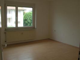 Foto 3 Helle 3-Zi.-Wohnung in Balingen