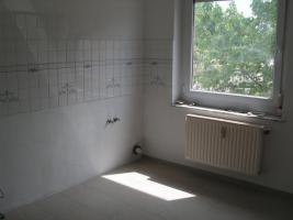 Foto 4 Helle 3-Zi.-Wohnung in Balingen