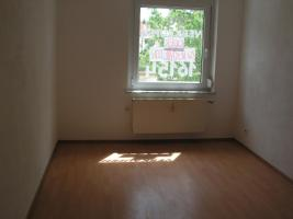 Foto 6 Helle 3-Zi.-Wohnung in Balingen