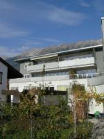 Helle 3,5-Zimmer-Terrassen-Wohnung in Innsbruck zu vermieten