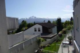 Foto 2 Helle 3,5-Zimmer-Terrassen-Wohnung in Innsbruck zu vermieten