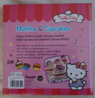 Foto 2 Hello Kitty - Muffen & Cupcakes