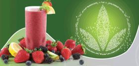 Foto 2 Herbalife Produkte Beratung / Verkauf auch Online möglich