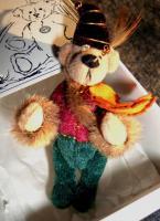 Hermann-Teddy