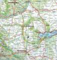 Herren Haus in Ungarn mit fast 9000qm Grund gegen App. oder Wohnung in Suedbayern oder Oberoesterreich
