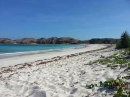 Foto 2 Herrlichen Ocean View